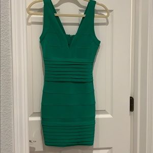 Tobi bandage dress